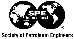Editage partners with the Society of Petroleum Engineers to provide discounted manuscript editorial services