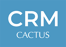 Workflow management app for CACTUS freelance editors registers over 1700 downloads
