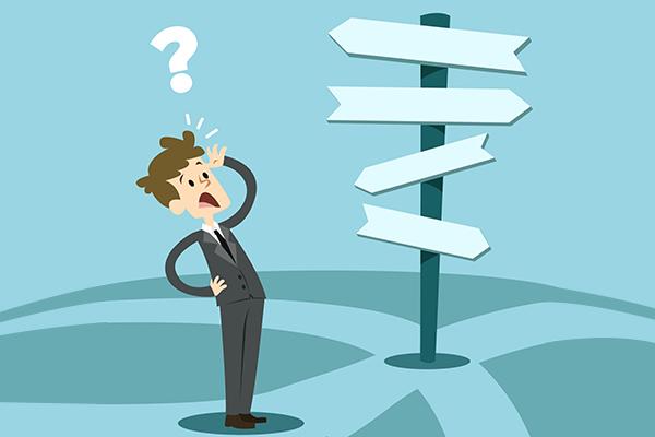 15 Career paths for PhDs and postdocs