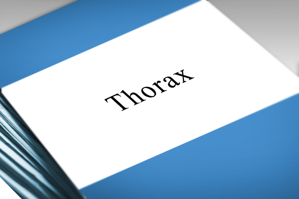 Thorax: Quick facts and submission tips