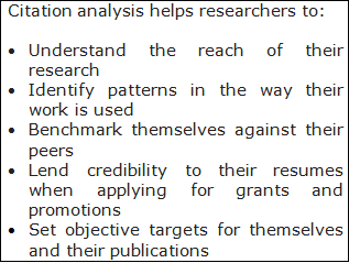 citation and assessment tool analysis Harvard professor francis aguilar is thought to be the creator of pest analysis he included a scanning tool called etps usually citation manuals are available.