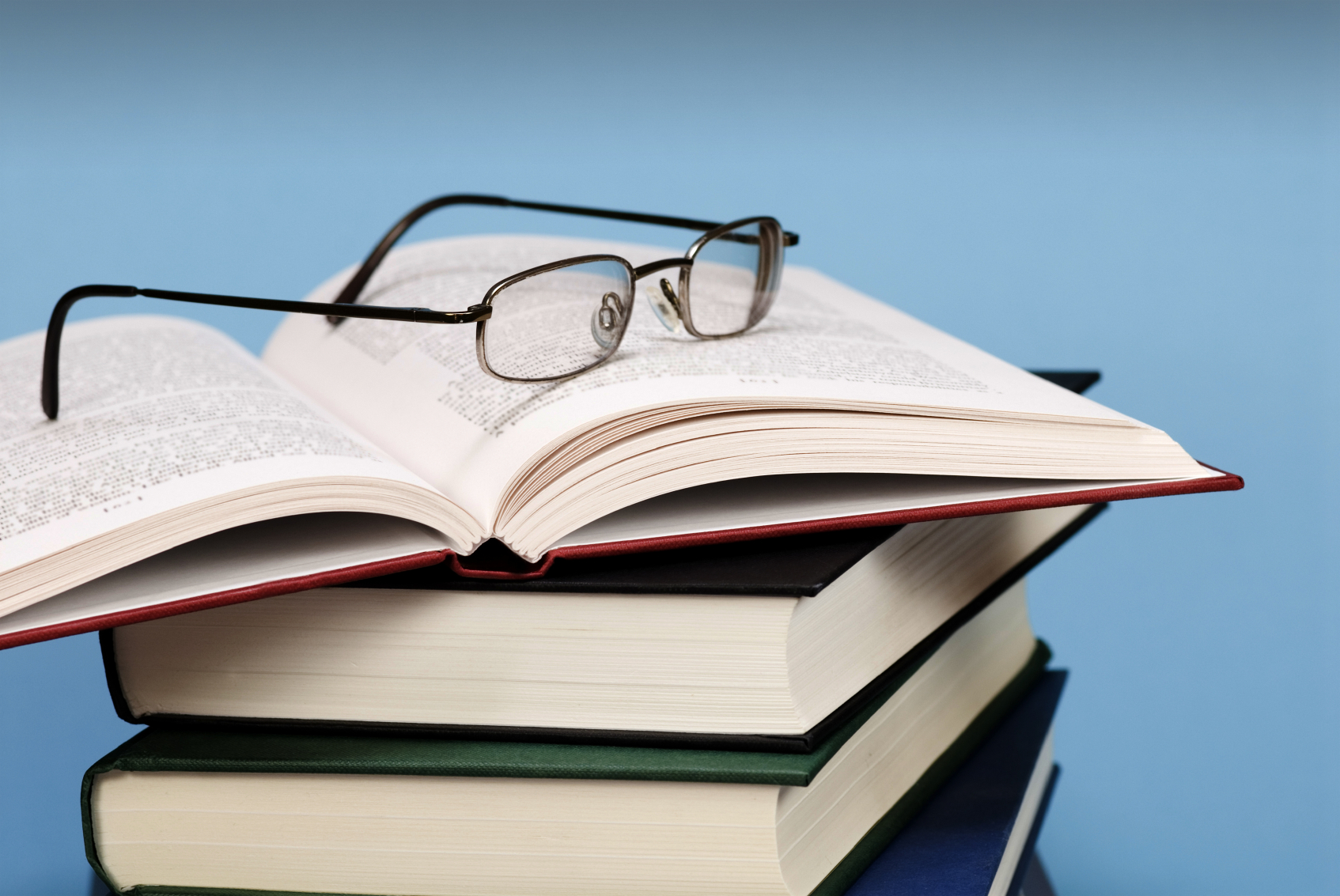 tips for effective literature searching and keeping up with new