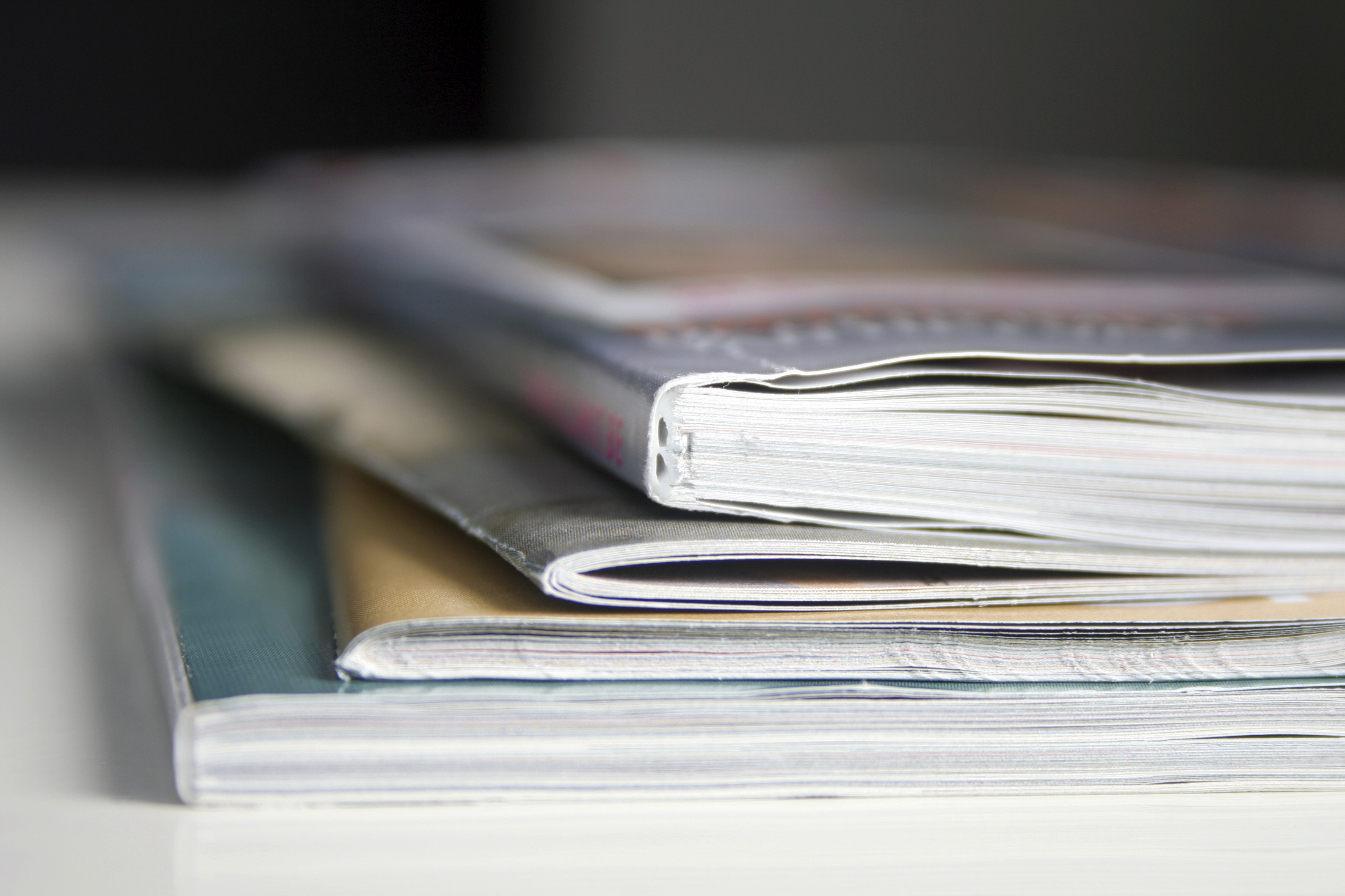Duplicate publications and simultaneous submissions