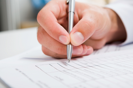5 Things you should do before sending your manuscript to a scientific editing service