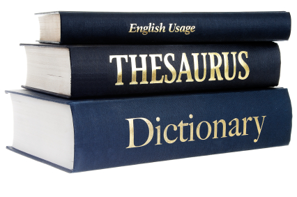 Brief reveiw of Oxford Learner's Dictionary of Academic English