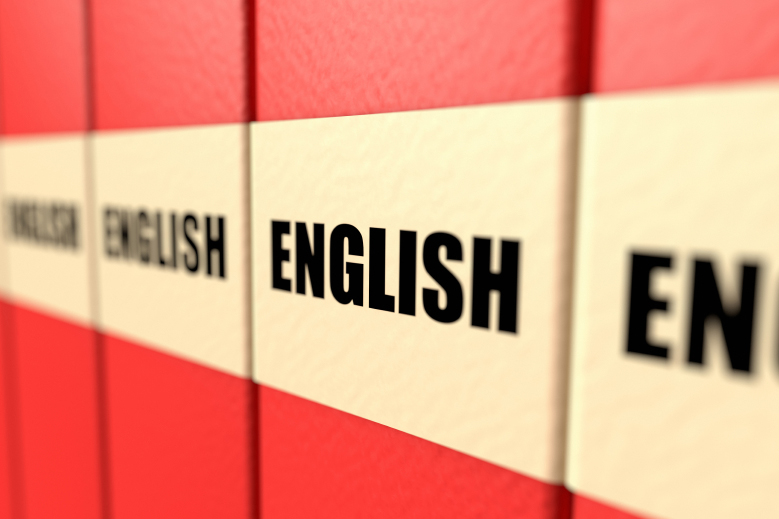 How ESL authors can overcome language barriers