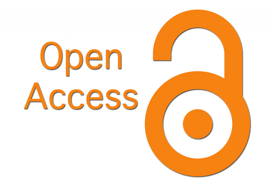 The basics of open access publishing
