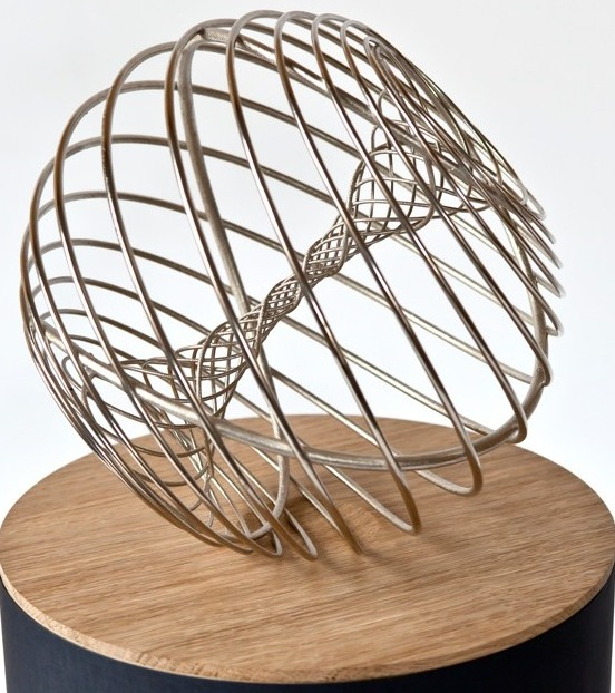 The Breakthrough Prize honored 14 pioneering scientists in the fields of fundamental physics, life sciences, and mathematics with $3 million each.
