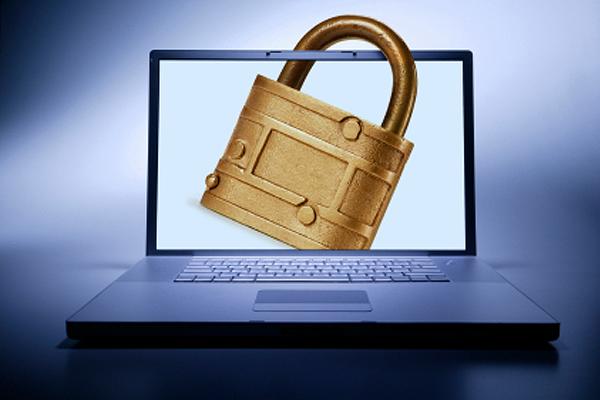 Elsevier journals' system security breach