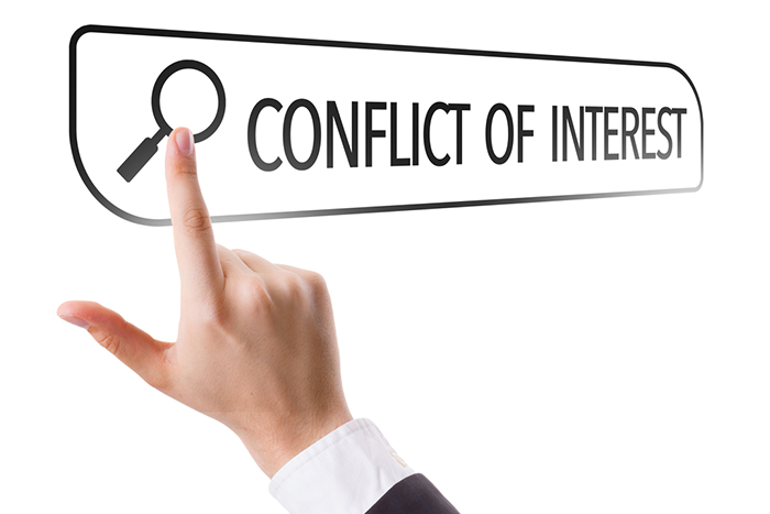 How to identify and deal with conflicts of interest in research how to identify and deal with conflicts of interest in research publication editage insights fandeluxe Images