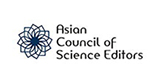 ASCE - Publications of scientific research