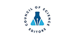 Council of Science Paper Editors