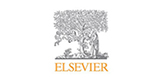 Elsevier - world-leading provider of information solutions