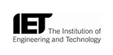Paper editing services by IET-Editage