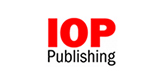 IOP English Editing Services