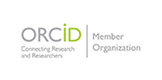 ORCID – Connecting Research and Researchers