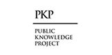 PKP improves the quality and reach of Scholarly Publishing