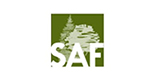 SAF - National Scientific and Educational Organization