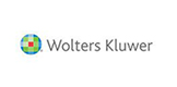Wolters Kluwer- Editage offers Editing Services